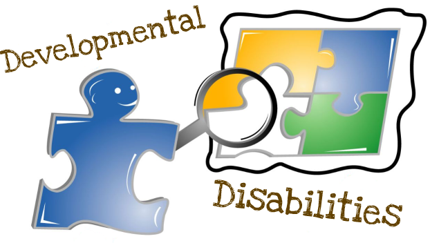 childhood developmental disabilities what you need to know the